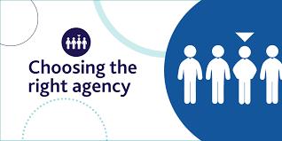 staff-agency